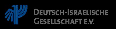 Deutsch-Israelische Gesellschaft