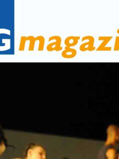 DIG Magazin 2011 Nr.4