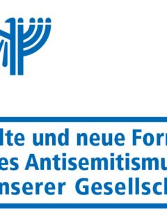 Alte und neue Formen des Antisemitismus